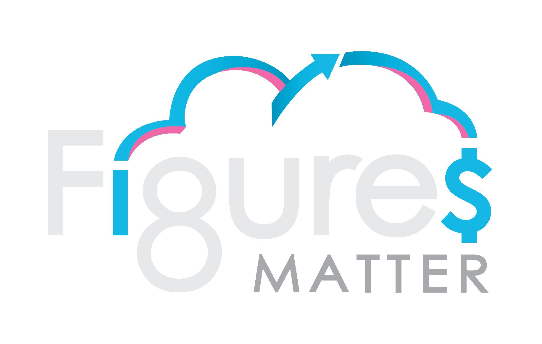 Figures Matter Logo